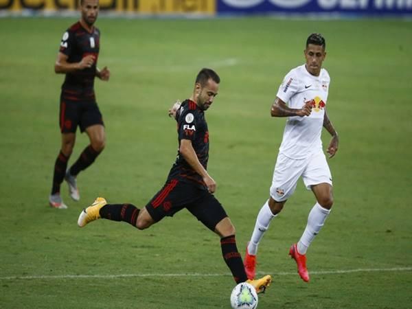 Soi kèo bóng đá Cuiaba vs Flamengo, 06h00 ngày 2/7