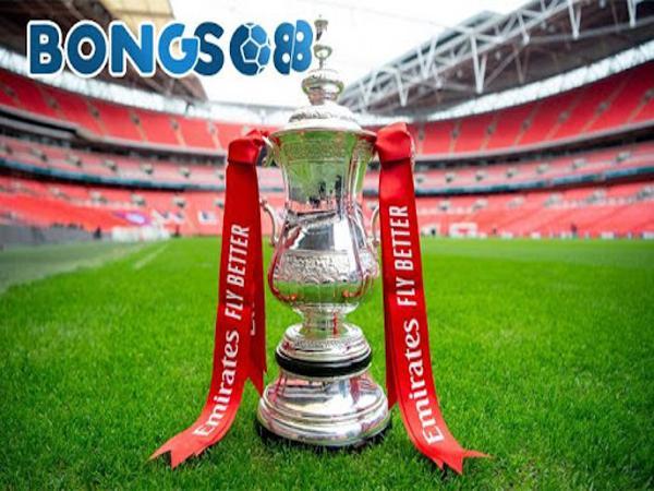 FA Cup là gì