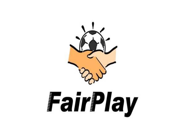 Fair Play là gì - Luật thi đấu Fair Play trong bóng đá