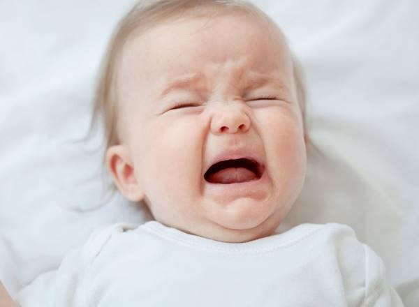 Giải mã giấc mơ thấy trẻ con khóc là điềm báo trước gì?