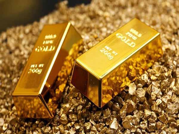 Nằm mơ thấy nhặt được vàng đánh xổ số con gì ăn chắc