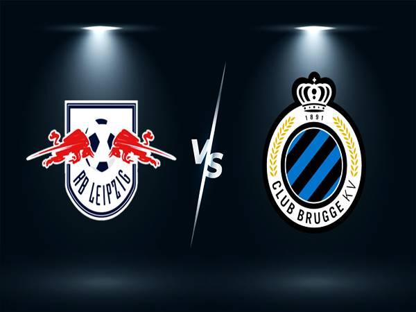 Soi kèo Châu Á Leipzig vs Club Brugge, 2h00 ngày 29/9