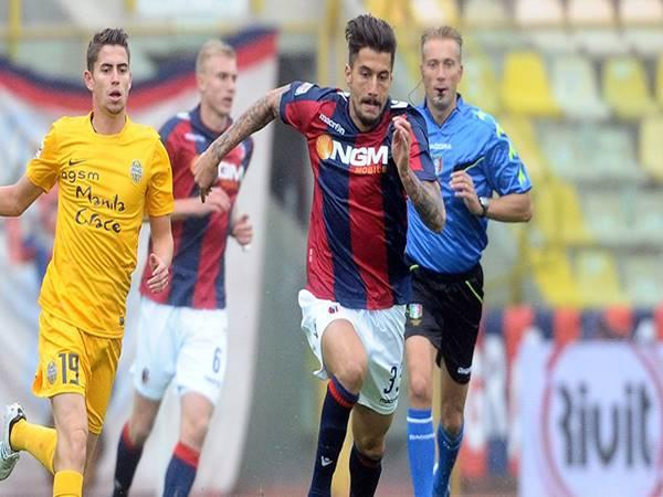 Soi kèo bóng đá Bologna vs Verona, 01h45 ngày 14/9