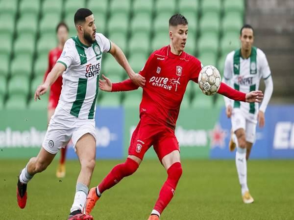 Soi kèo bóng đá Groningen vs Twente, 23h00 ngày 01/10